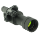 Aimpoint COMPC3 dot sight