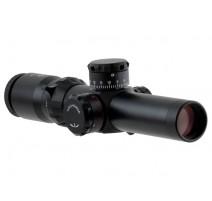 IOR 1.5-8x26/IL MX-6 optinis taikiklis