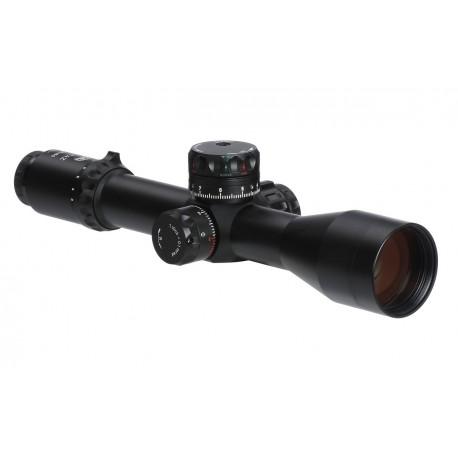 IOR 3-25x50 Lutaz riflescope
