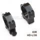 IOR HD-L/35 mount