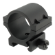 Aimpoint COMPC3 mount for Weaver base