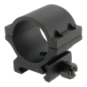 Aimpoint COMPC3 mount for Weaver base Rings, bases, adapters and other products for scope mounting. Aimpoint