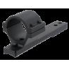 Aimpoint COMPC3 laikiklis graižtviniam ginklui Taikiklių montavimui Aimpoint