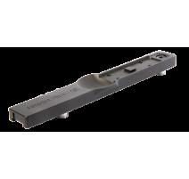 Aimpoint Micro laikiklis Leupold QR bazei Taikiklių montavimui Aimpoint