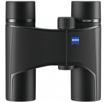 Zeiss Victory Pocket 10x25 žiūronai Victory Pocket Zeiss