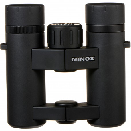 Minox BV 8x25 binoculars