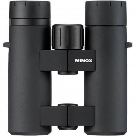 Minox BV 8x33 žiūronai