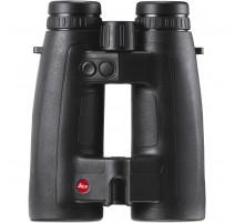 Leica Geovid 8x56 HD-B 3000 žiūronai