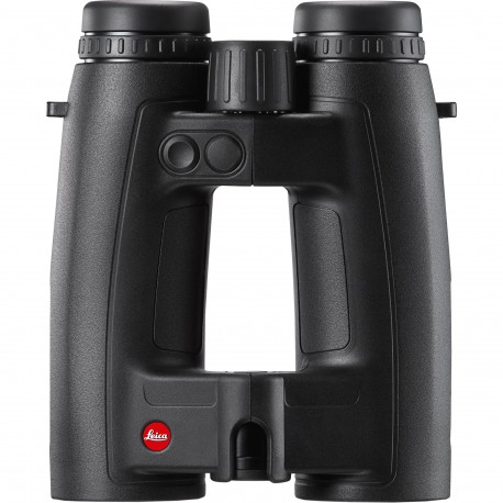 Leica Geovid 10x42 HD-B 3000 žiūronai
