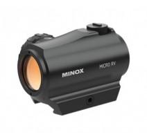 Minox Micro RV kolimatorius Minox Minox