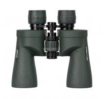 Delta Optical Titanium 7x50 žiūronai