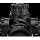 Kahles K525i 5-25x56i optinis taikiklis