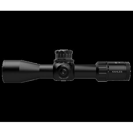 Kahles K318i 3.5-18x50i riflescope K-Series Kahles