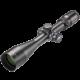Delta Optical Titanium 2.5-15x50 HD riflescope