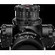 Kahles K318i 3.5-18x50i optinis taikiklis K-Series Kahles