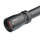 Delta Optical Titanium 4-16x42 AO Riflescope