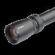 Delta Optical Titanium 6-24x42 AO Optinis taikiklis Titanium Delta Optical