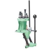 Redding T-7 Turret Reloading Press Presses