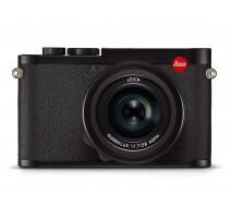 Leica Q2 fotoaparatas
