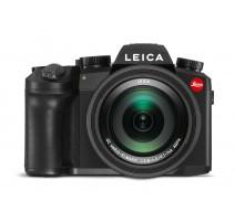 Leica V-LUX 5 fotoaparatas