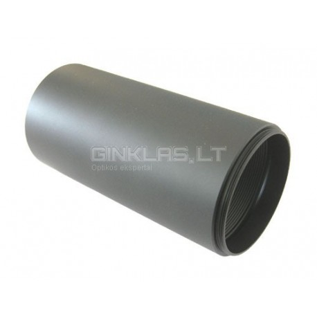 Sunshade for Titanium 4,5-14x44 FFP