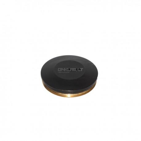 Battery cap for Delta Optical Titanium