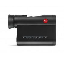 Leica Rangemaster CRF 2800.COM tolimatis