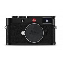 Leica M10 fotoaparatas (be objektyvo) Fotoaparatai Leica