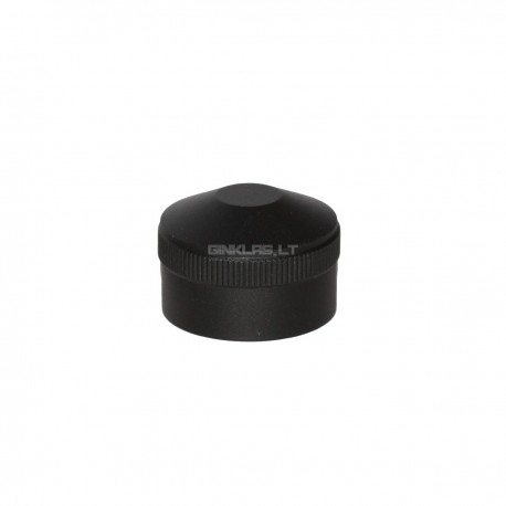 Cover for reticle regulation for Titanium 4-16x42, 6-24x42 Other Delta Optical