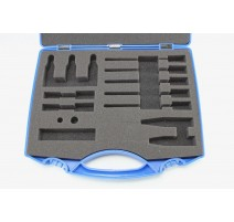 K&M Case for General Prep Tools Tools & Accessories K&M