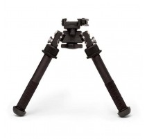 BT46-LW17 PSR Atlas Bipod With Lever