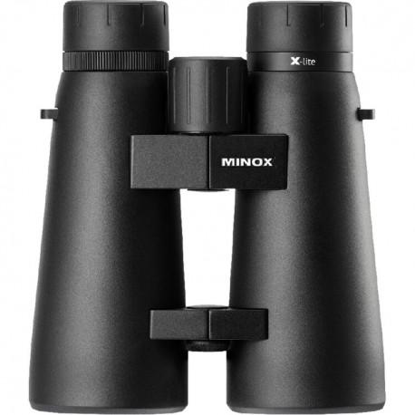 Minox X-Lite 8x56 binoculars X-Lite Minox