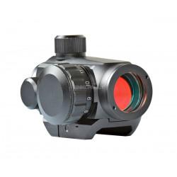 Delta Optical EntryDOT kolimatorius