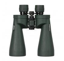 Delta Optical Titanium 9x63 žiūronai