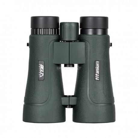 Delta Optical Titanium 10x56 ROH binoculars
